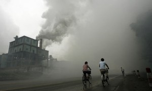 Chinese-pollution-001