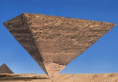 upside-down-pyramid-400x280